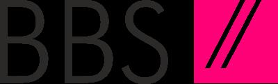 BBS II KL